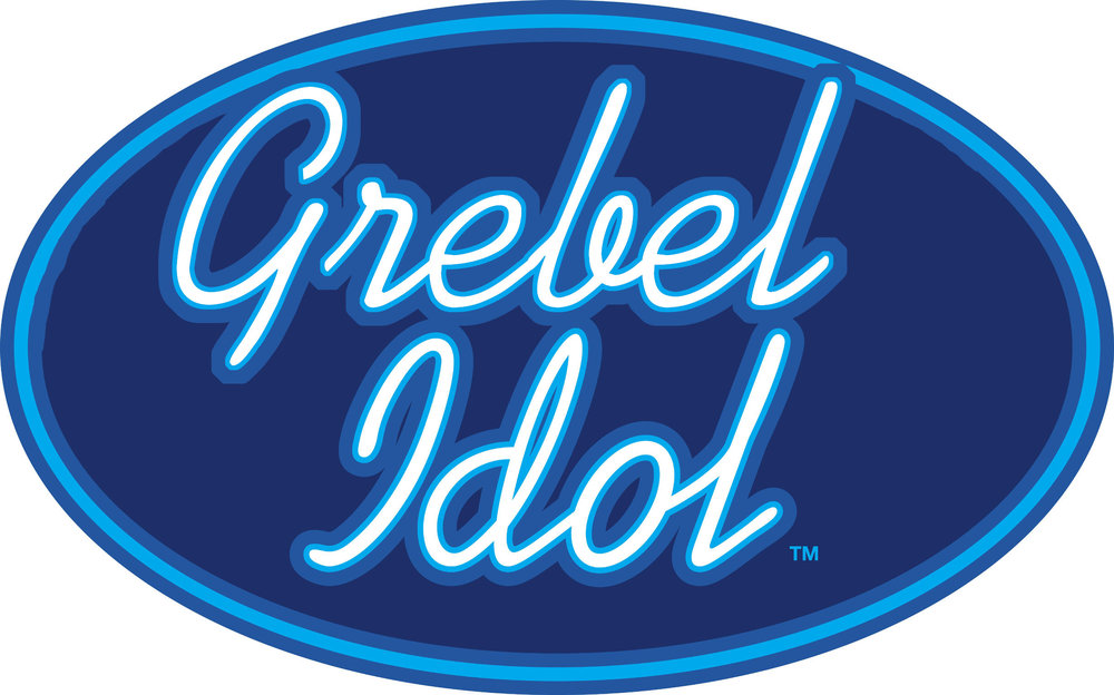 Grebel Idol.jpg