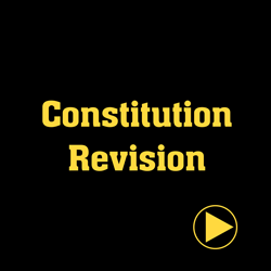 constitution-resiv.png