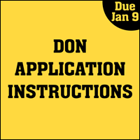 Don-App-2.png