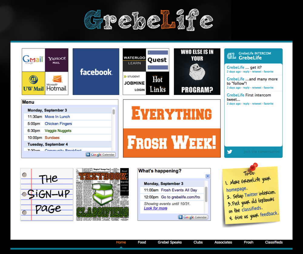 Grebel Life - Home-204137.png