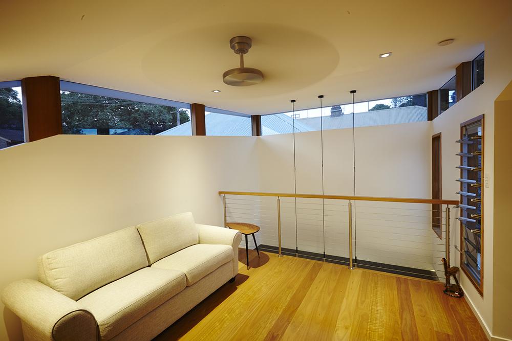 NS Studio - 022.jpg