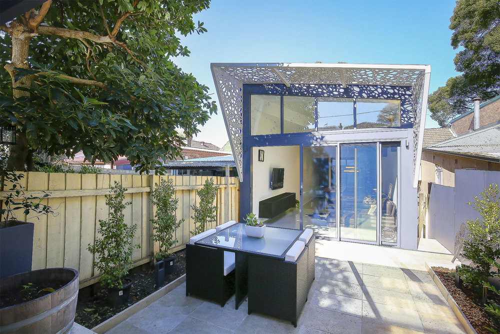 32 Clarendon Rd, Stanmore-25.jpg