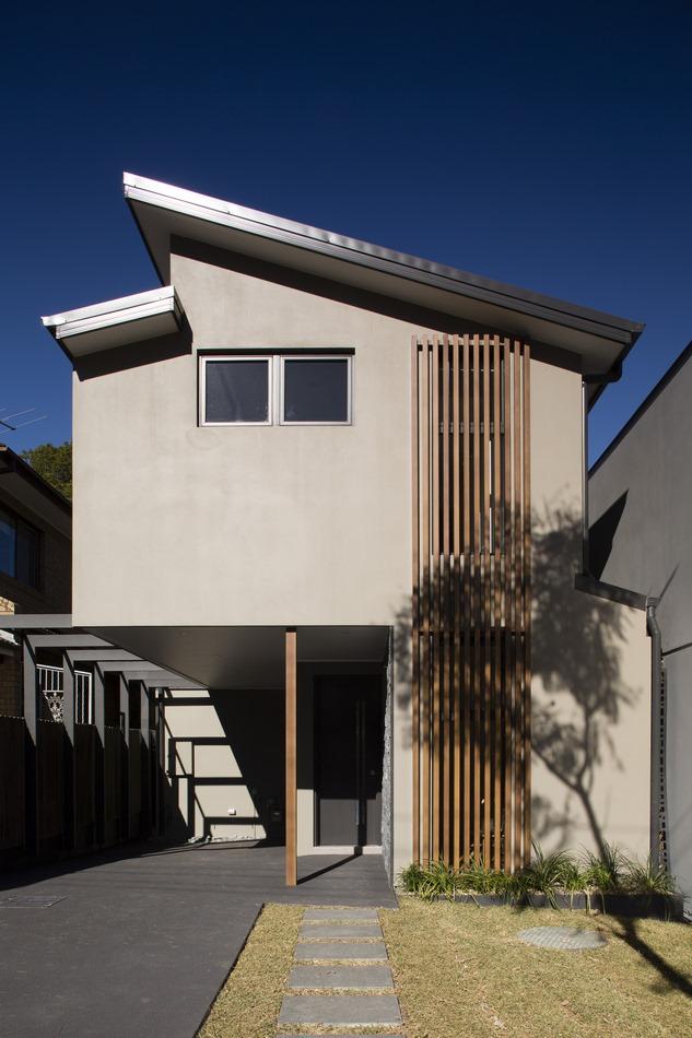 Kalgoolie House 1