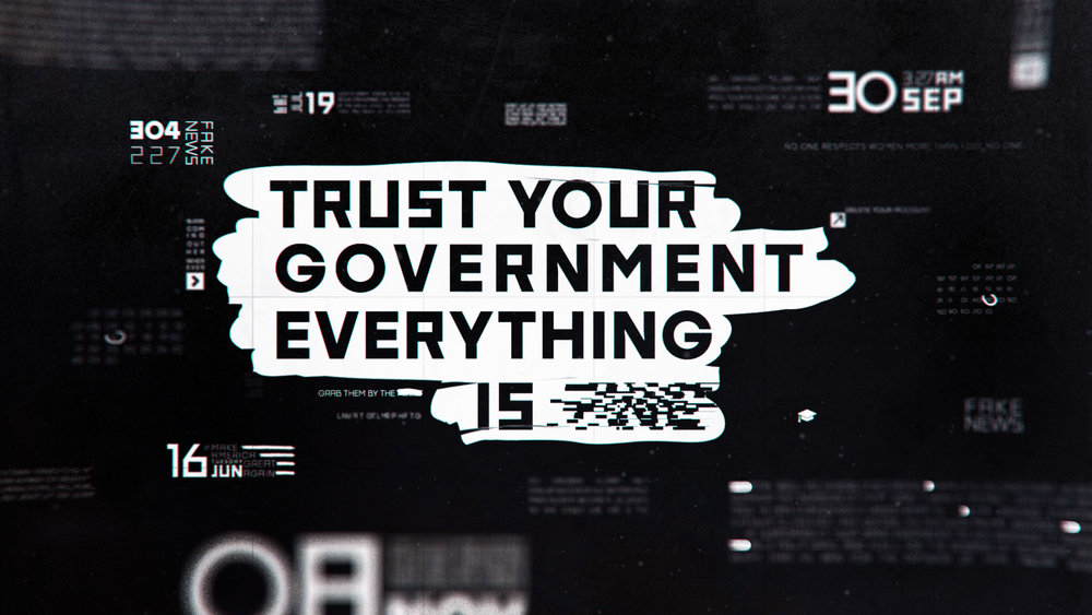 final_gov (0-00-11-21).jpg