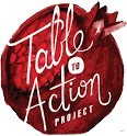 Table to ACTION