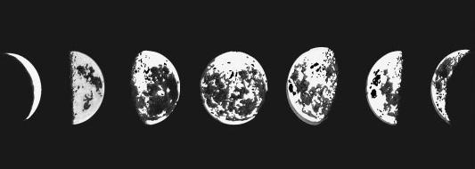 Moon-Salutations.jpg