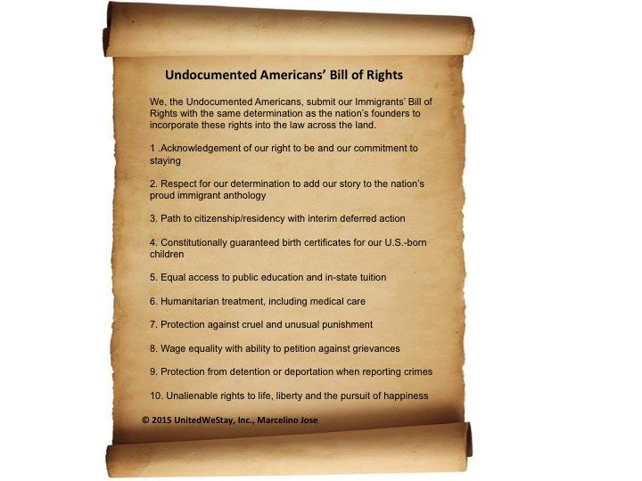 Undocumented Americans' Bill of Rights 2015.jpg