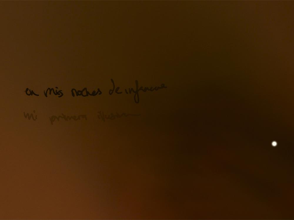 lyric02.jpg
