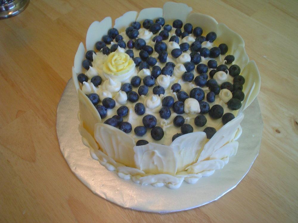 Anya_cake_001.JPG