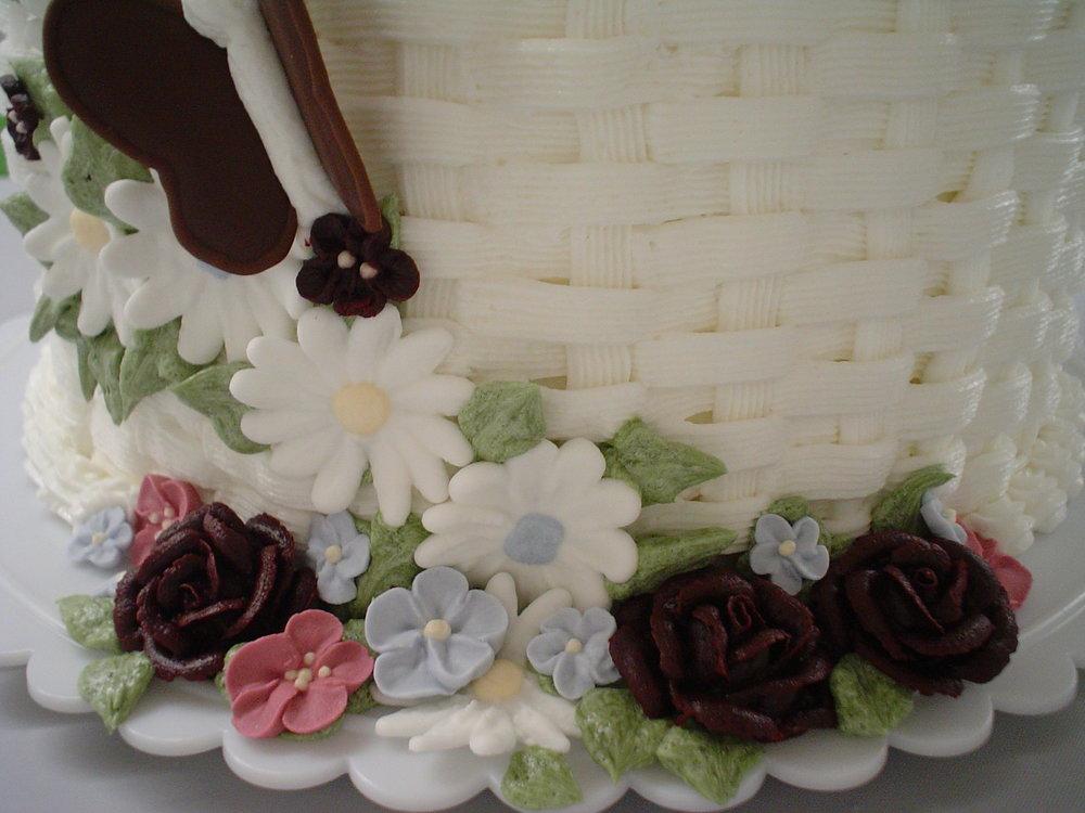 Cakes_012.JPG