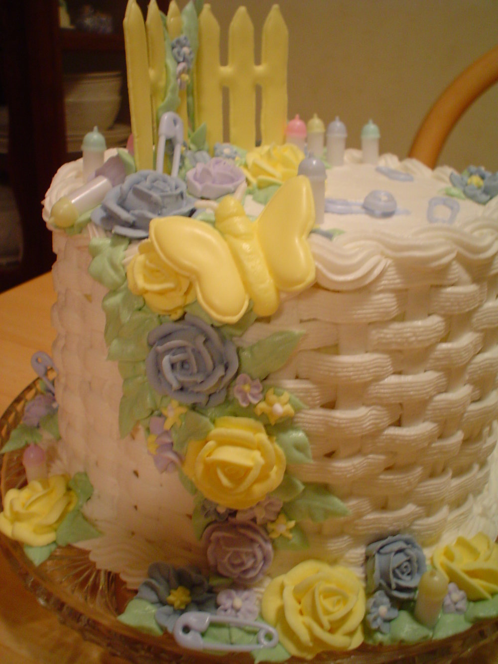 Shower_cake_004 - Copy.JPG