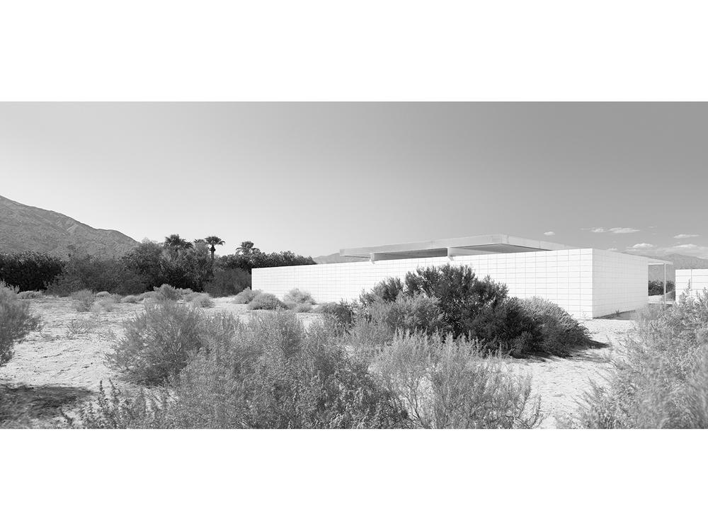 DESERT HOUSE_06_TB.jpg