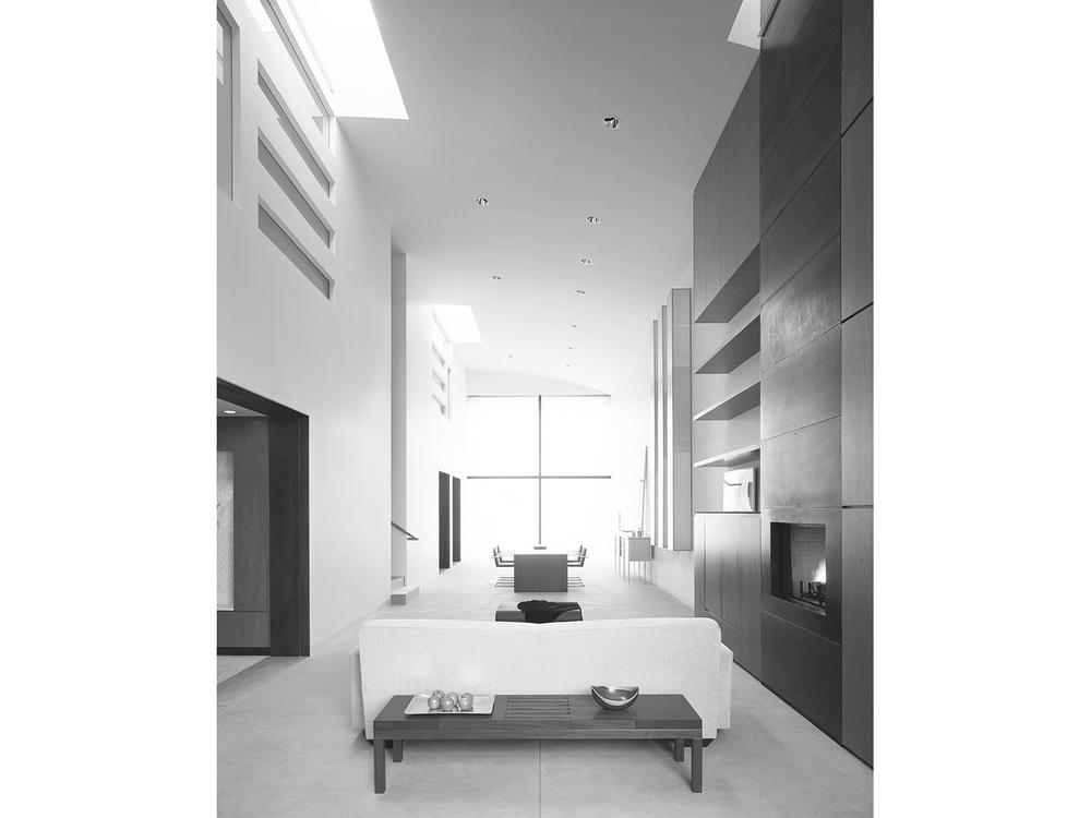 SOMA HOUSE_15TB2.jpg