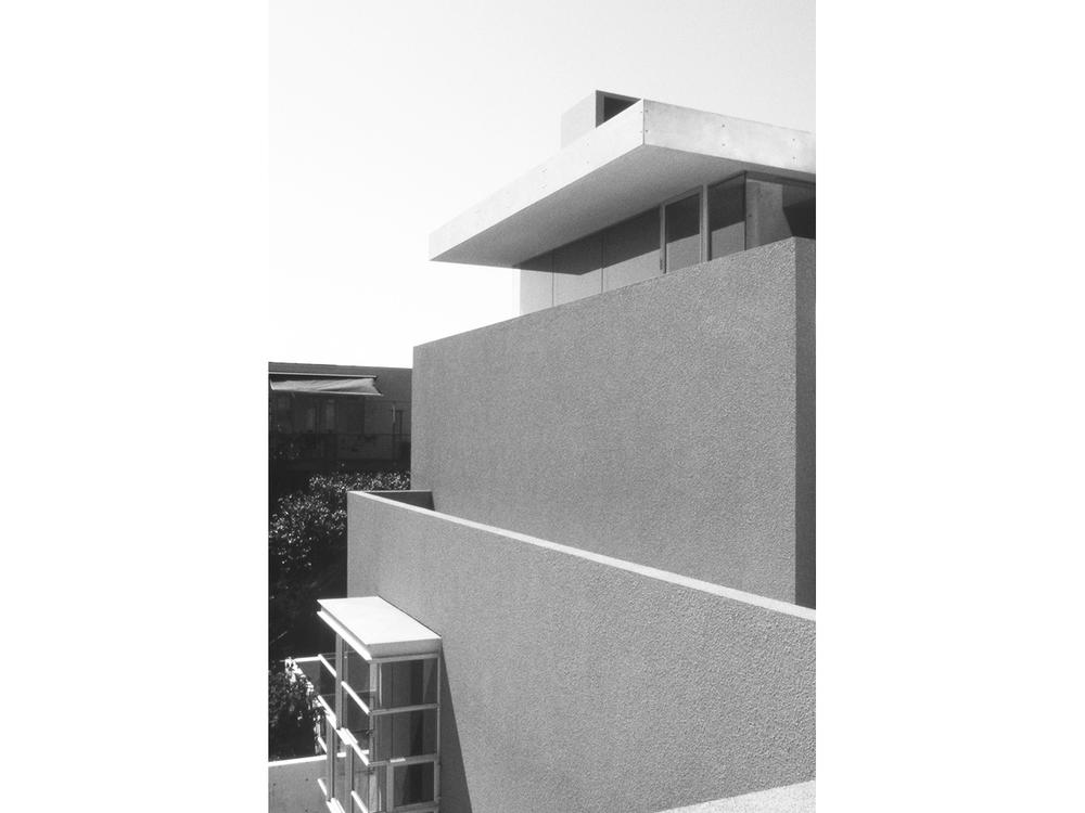 TELEGRAPH HILL HOUSE_03_TB.jpg