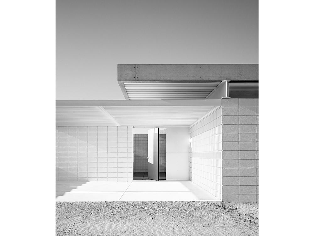 DESERT HOUSE_03.jpg