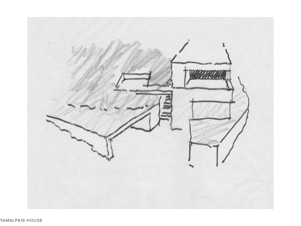 TAMALPAIS HOUSE _01.jpg