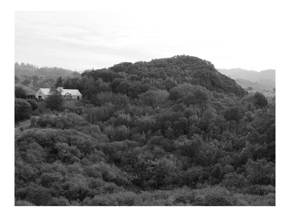 CALISTOGA HOUSE_07_SCALED.jpg