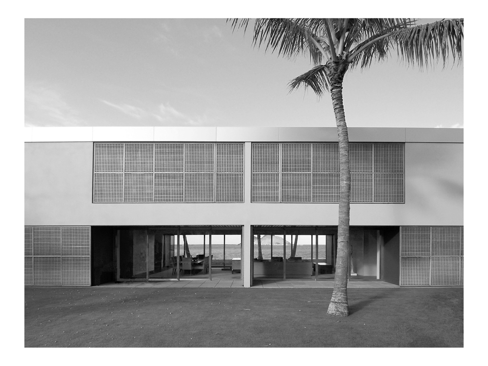 LANIKAI HOUSE_07_SCALED.jpg