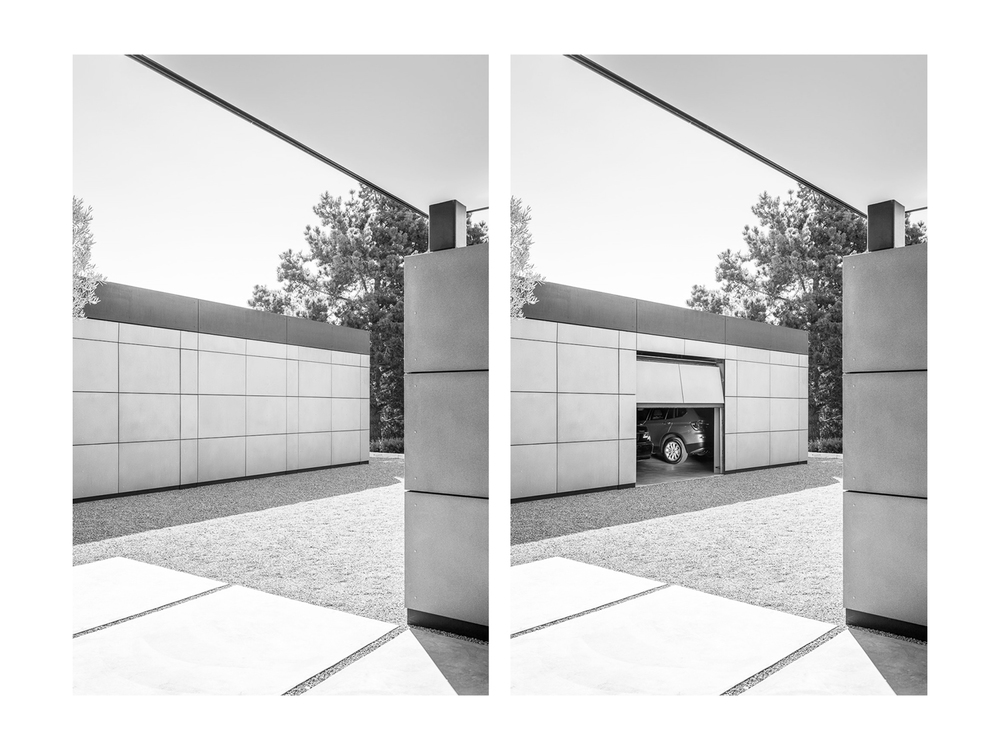 Carmel House_GARAGE_SCALED.jpg