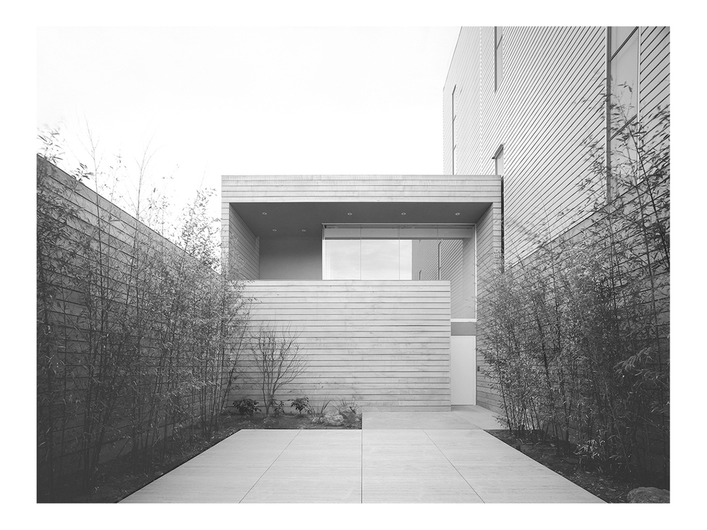 SOMA HOUSE_06_SCALED.jpg