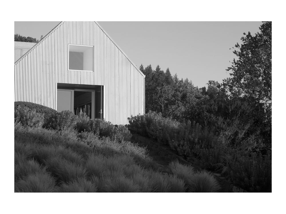 CALISTOGA HOUSE_05_SCALED.jpg