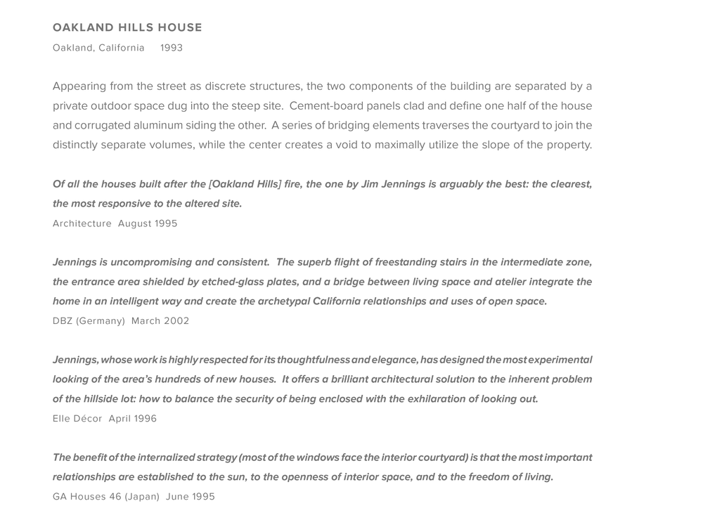 OAKLAND HILLS HOUSE_TEXT.png
