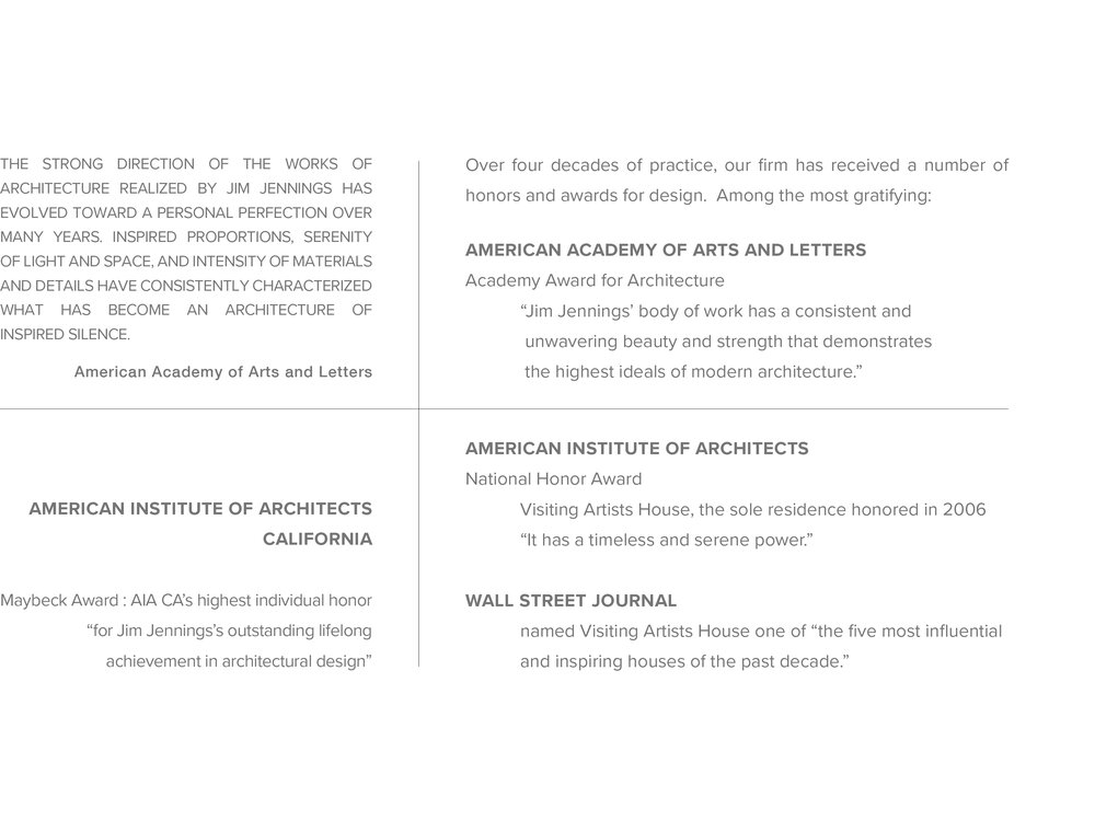 JIM JENNINGS ARCHITECTURE_HONORS_TEXT.png