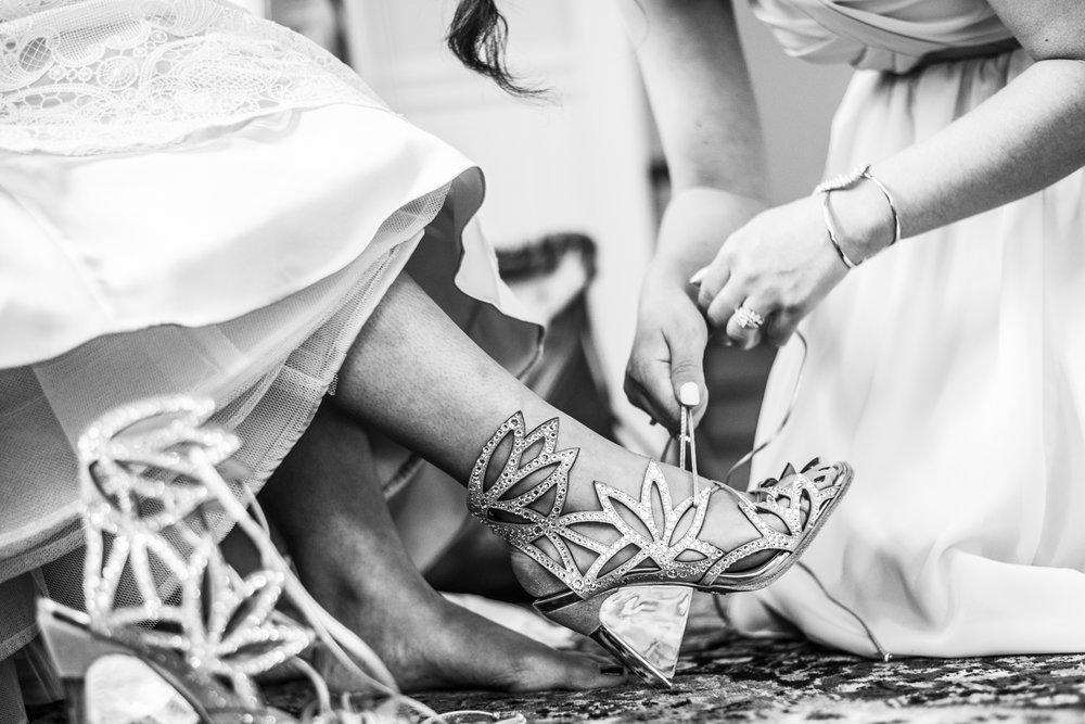 AJ-Wedding-Online-Prep-171.jpg
