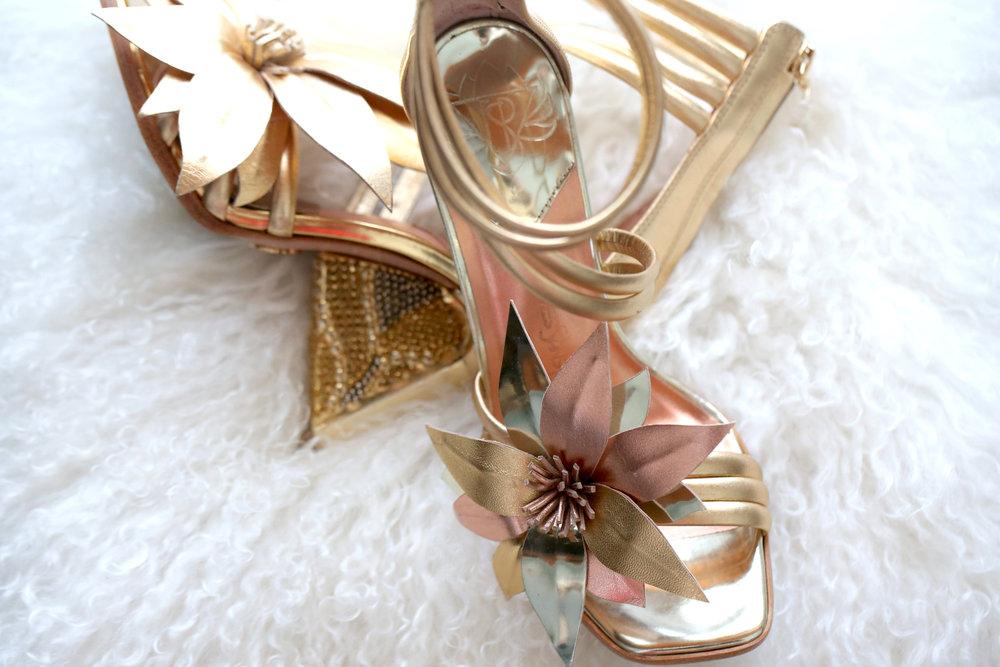 Bridesmaids ANYA heels.JPG