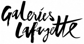 Galeries-Lafayette-logo-295x155.jpg