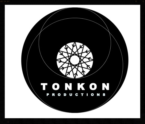 Tonkon Productions