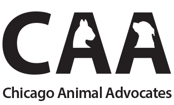 Chicago Animal Advocates