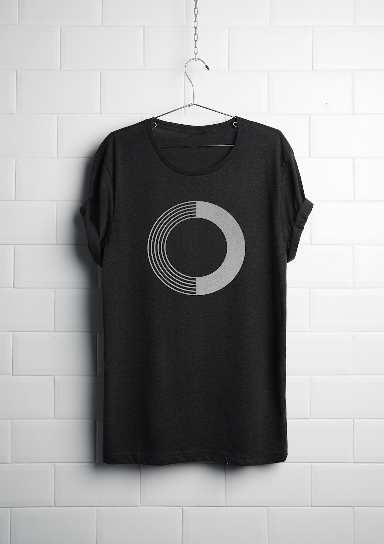 tshirt_circle.jpg