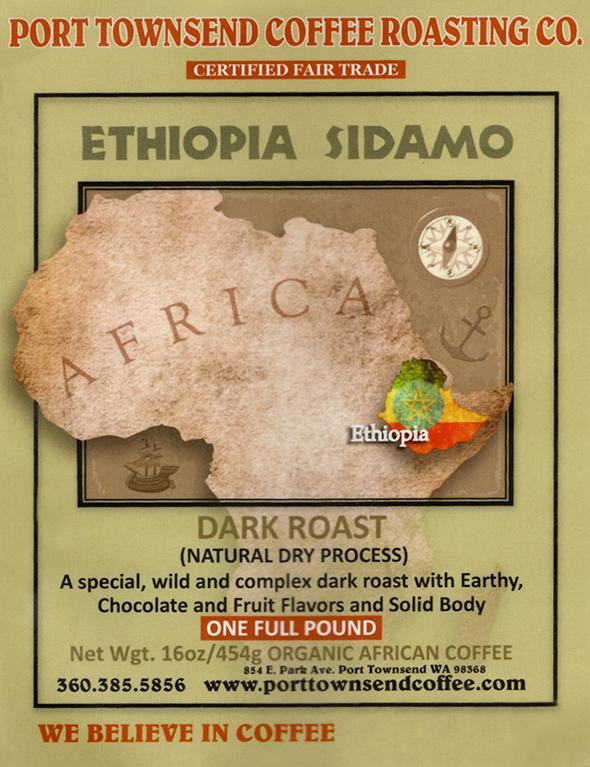 EthiopiaSidamo.jpg