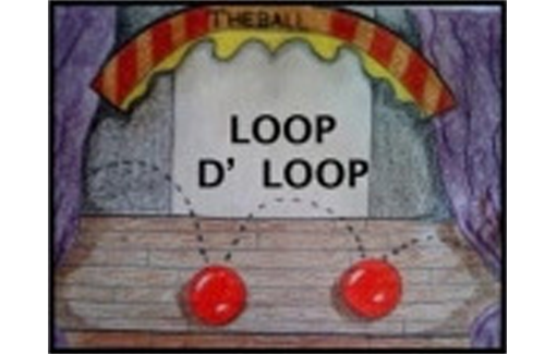loopdloop.png