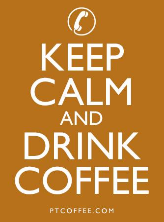 Keep-Calm-and-Drink-Coffee.jpg