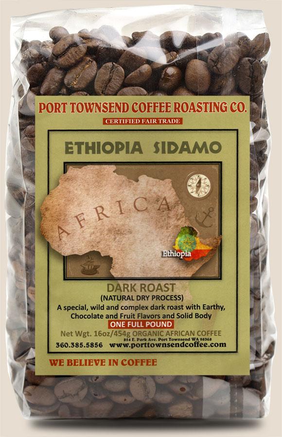 EthiopiaSidamo_bag.jpg