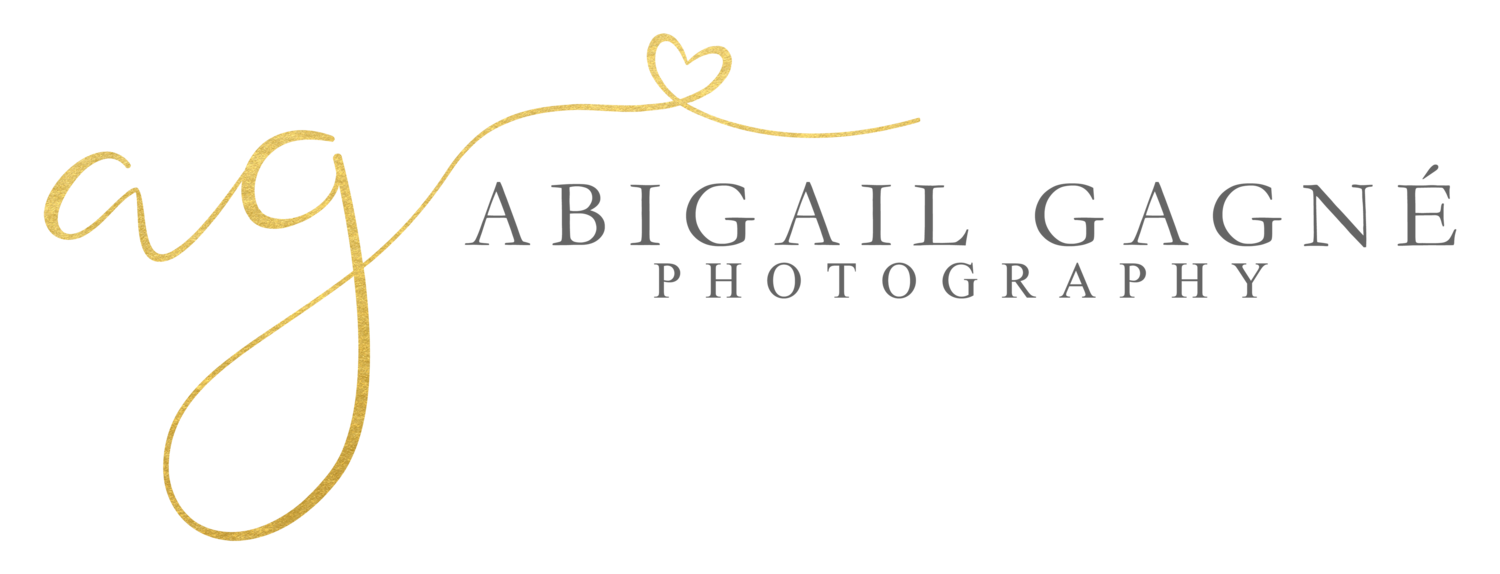 Abigail Gagne Photography