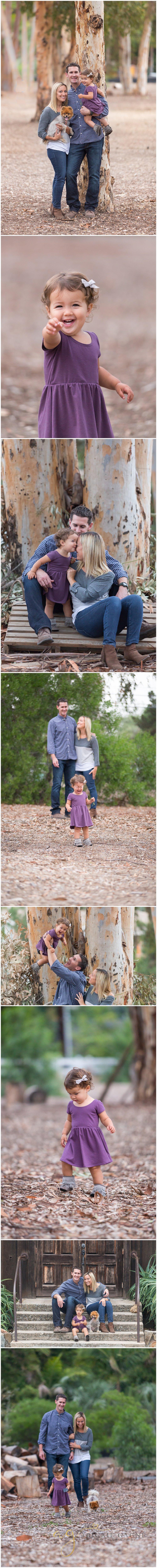 olivenhain colony san diego family photos