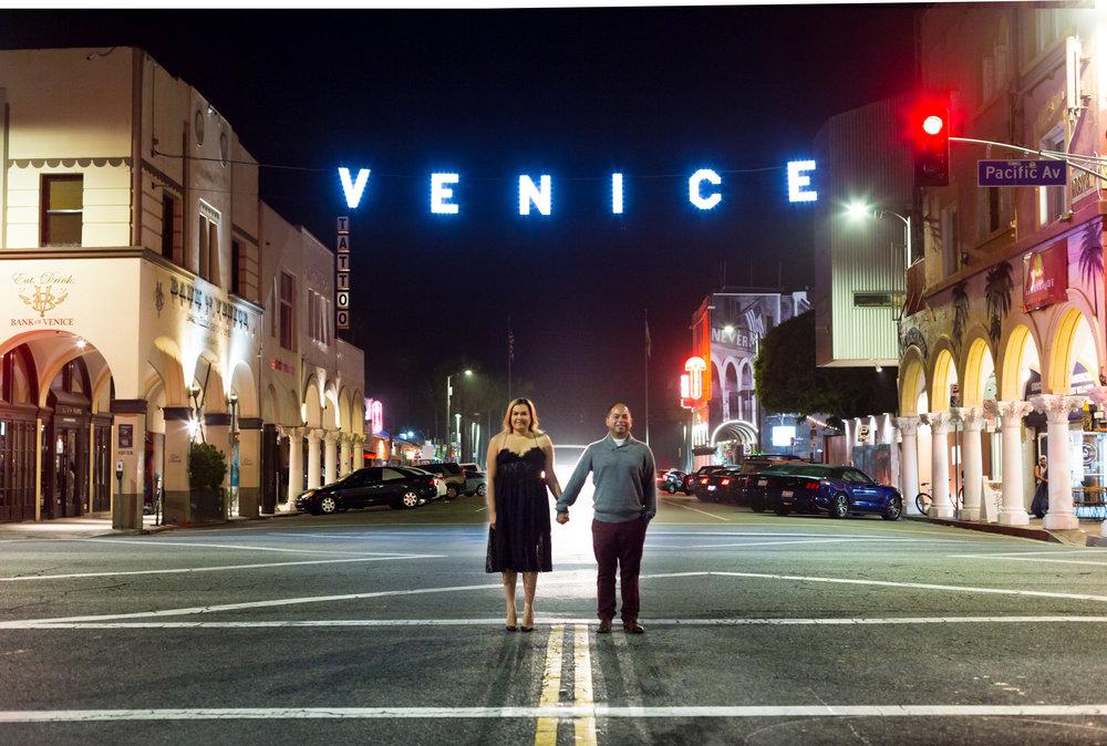 VeniceFinal.jpg