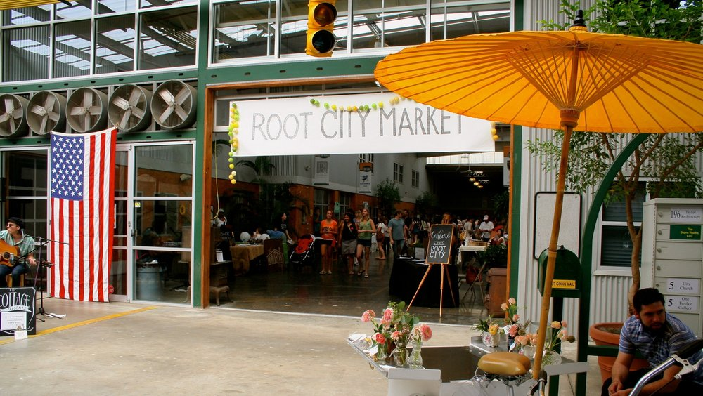 Projects We Love - Root City Market.JPG