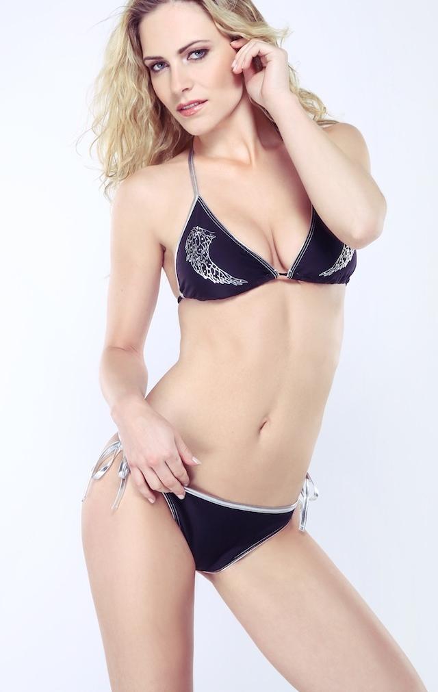 Monika Zimaniova51p.jpg