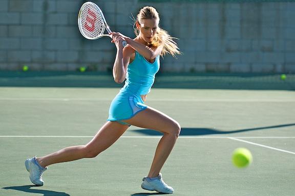 Monika Zimaniova62.jpg