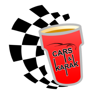 Cars and Karak