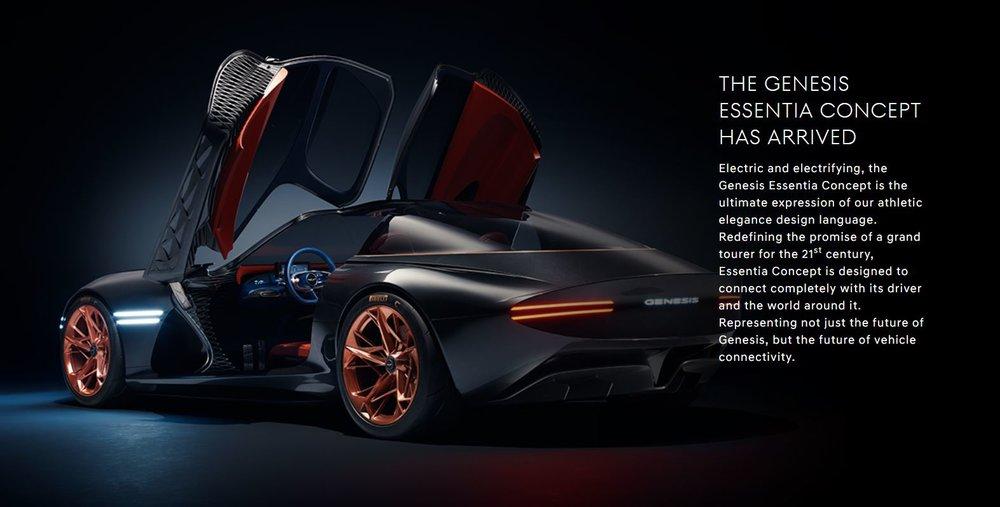 https://www.genesis.com/us/en/genesis-future-vehicles-2018-concept.html