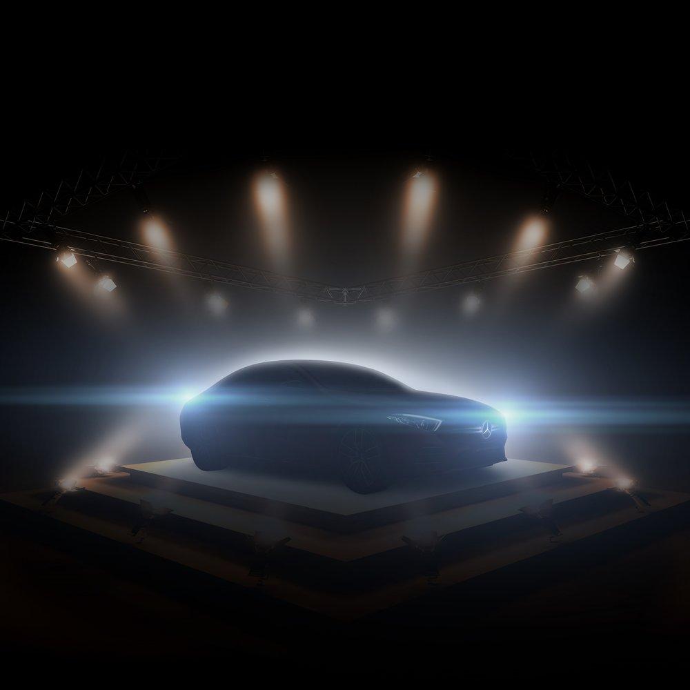 MB-Motorshow2018-Teaser.jpg