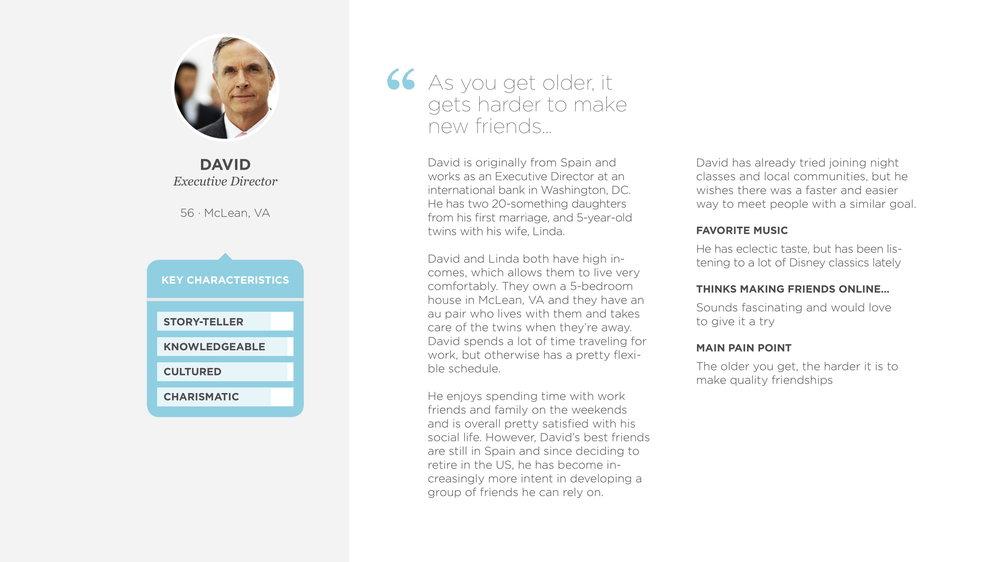 page-4-1.jpg