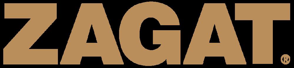 Zagat.png