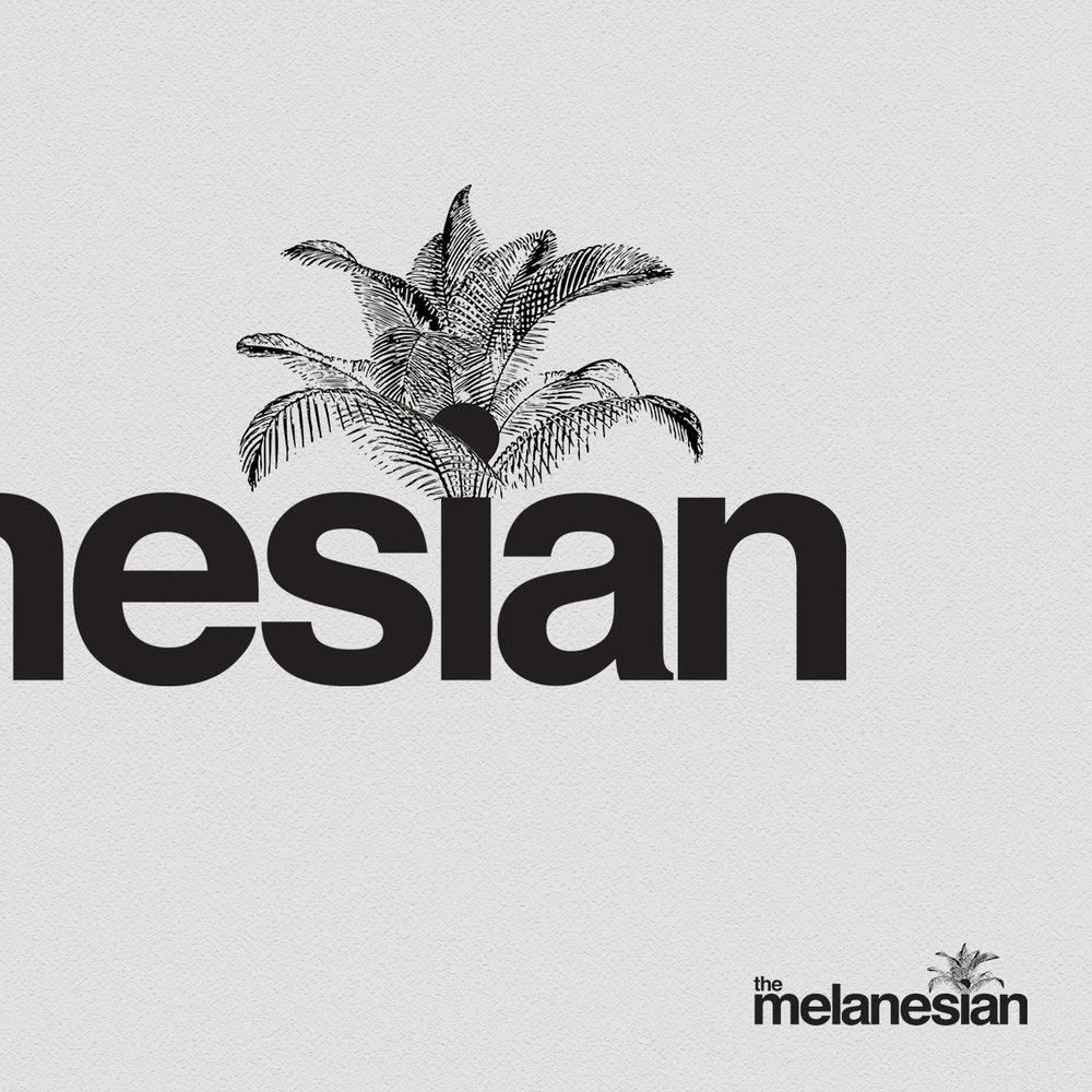 Melanesian.jpg