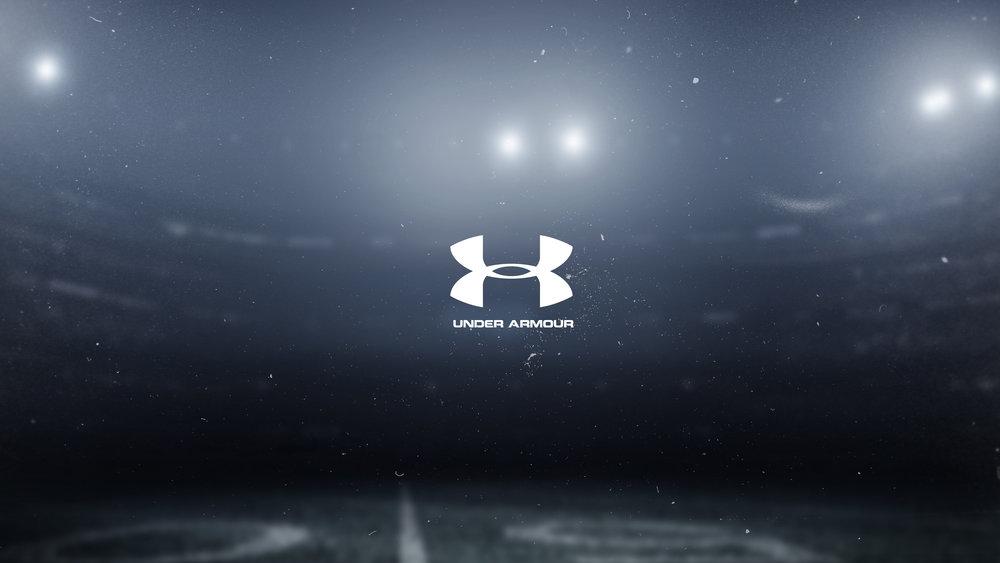 Deck-Background-Logo2.jpg